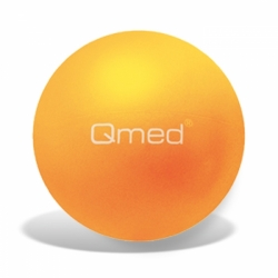 Overball Qmed